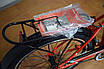 """Городской складной велосипед 24"""" Ardis Fold, фото 10"""