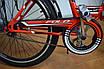 """Городской складной велосипед 24"""" Ardis Fold, фото 9"""