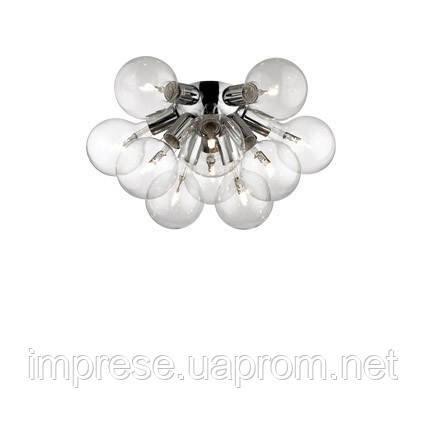 Светильник потолочный Ideal Lux Dea PL10 74740