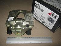 Суппорт тормозной DAEWOO LANOS передний правый (пр-во ABS) 429822