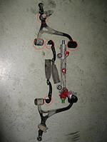 Ремонт реставрация рулевых реек,колонка,кулак,рулевое колесо в Днепропетровске Днепродзержинске