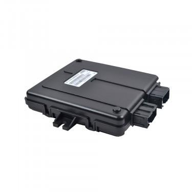 Блок управления электропакетом ВАЗ-2190 (21900-3840080-20) ИТЭЛМА