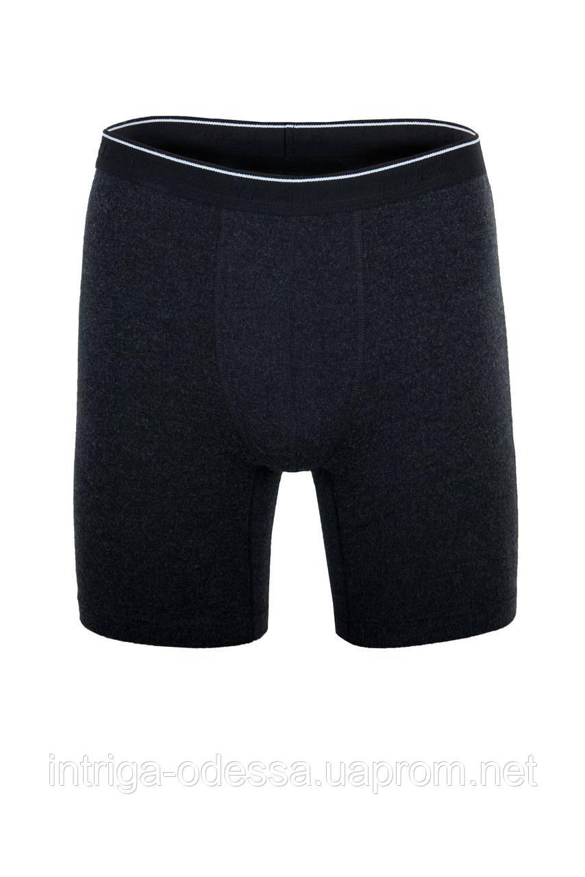 Термо шорты мужские