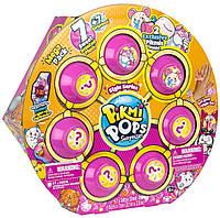 Іграшка-сюрприз Moose Pikmi Pops Mega Pack з ароматом маршмеллоу (75248), фото 1