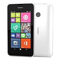 Мобильный телефон сенсорный Нокиа Nokia Lumia 530 Windows Phone смартфон
