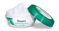 Питательный  крем Хималая ( Оригинал)/ Nourishing Skin Cream, Himalaya / 200 мл