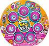Іграшка-сюрприз Moose Pikmi Pops Mega Pack з ароматом кокоса (75247)