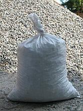 Отсев гранитный фасованный (40 кг)