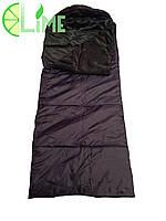 Спальный мешок зимний, до -20 С, фото 1