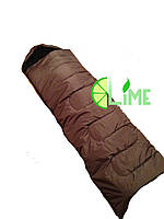 Спальные мешки зимние, до -20 С