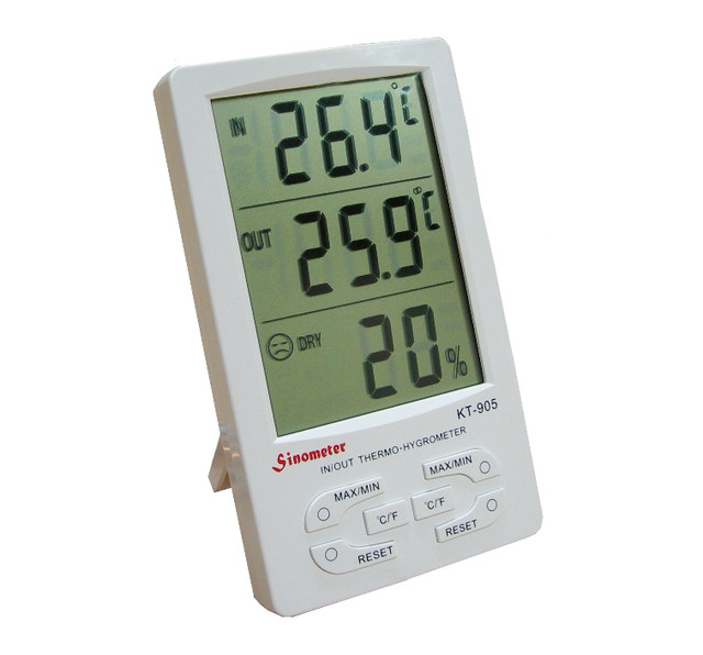 Весы, термометры, радио звонки