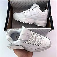 2635d2973 Модные женские кроссовки в категории кроссовки, кеды повседневные в ...