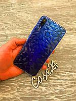 TPU чехол Crystal для Huawei P Smart Plus прозрачный