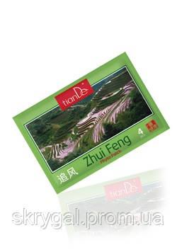 Фитопатч для тела косметический «Zhui_Feng»2уп по 4 шт