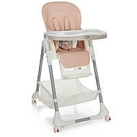 Детский стульчик для кормления Bambi, фото 1