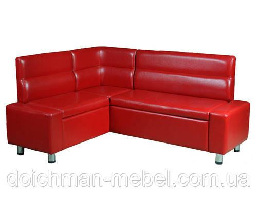 Кухонный уголок Хай тек, диван для кафе, баров от производителя