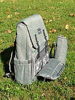 Рюкзак-органайзер для мамочек! Акция! Спеши!