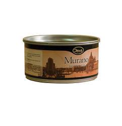 Decor - Wax  MURANO  воск  для обработки декоративных покрытий (450г)