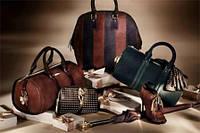 Как ухаживать за сумкой?