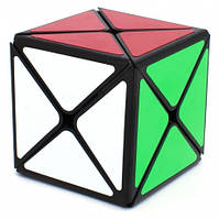 Кубик рубика Діно куб ShengShou Dino Cube, в коробці