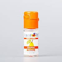 Pear (Pera) (Груша) - [FlavourArt, 10 мл] истекший срок годности