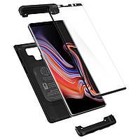 Чехол Spigen для Samsung Galaxy Note 9 Thin Fit 360 (599CS24581)