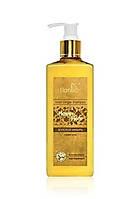 Шампунь «Золотой имбирь»(восстановление сил, для всех типов волос)  300 мл