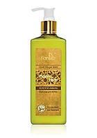 Бальзам для волос «Золотой имбирь»  300 мл