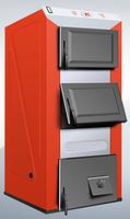 Твердотопливный котел Kolton UNIX 20(23кВт)