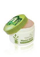 Крем-бальзам от облысения Master Herb  500 г