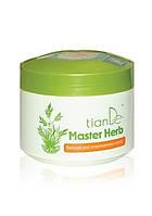 Крем-бальзам для поврежденных волос Master Herb  500 г