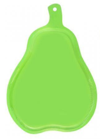 Доска разделочная пластиковая E 00210