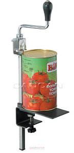 Ручная открывалка для консервов Cancan CC. KA01