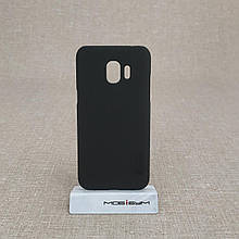 Накладка Nillkin Super Frosted Shield Samsung Galaxy J2 Pro [J250] black EAN/UPC: 6902048153486
