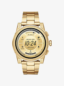 Часы Michael Kors Access Grayson Smartwatch MKT5026