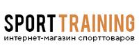 SportTraining интернет-магазин