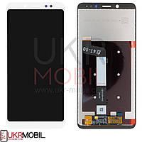 Xiaomi Redmi 5 в Украине. Сравнить цены def1da2fa3261