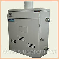 Газовый дымоходный котел ТермоБар КС-Г-16 ДS (16 кВт)