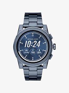 Часы Michael Kors Access Grayson Smartwatch MKT5028