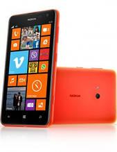 Nokia 625 Lumia SIM-Free мобильный телефон сенсорный смартфон на Windows Phone 8 оригинал