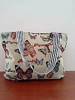 "Женская сумка ""Butterfly"", фото 1"