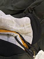 Куртки для мальчиков оптом, Glo-story, 134/140-170 рр., арт.BMA-6760, фото 8