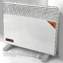 Конвектор Flyme 1000CL IP23 220-240 В (F1000CL)