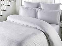 Комплект постельного белья, евро, 200*220