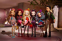 Ever After High Originals Евер Афте Хай Базовые
