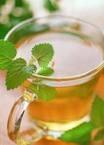 Укрепление организма Чайный бальзам