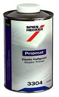 Priomat Грунт для пластиков 3304