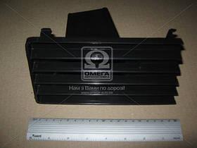 Решетка бампера переднего левая BMW 7 E32 (БМВ 7 Е32) (пр-во TEMPEST)