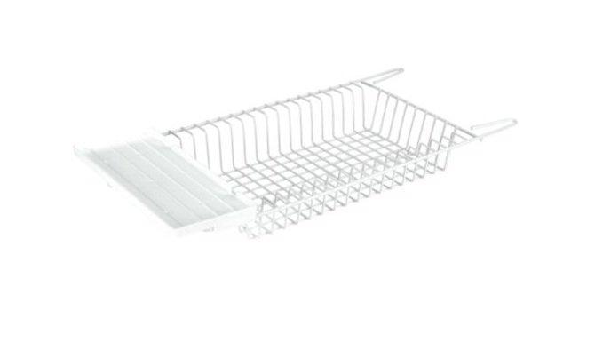 Сушилка METALTEX для посуды (322000)