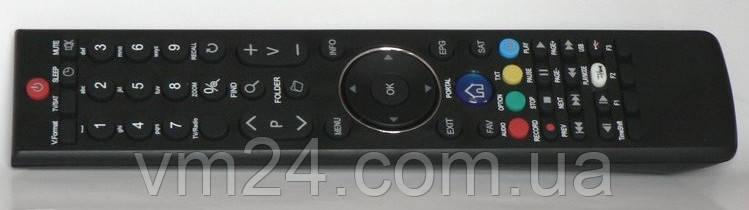 Пульт д/у Galaxy Innovations Gi S8120, Amiko Alien SHD-8900, Dynavision Spark